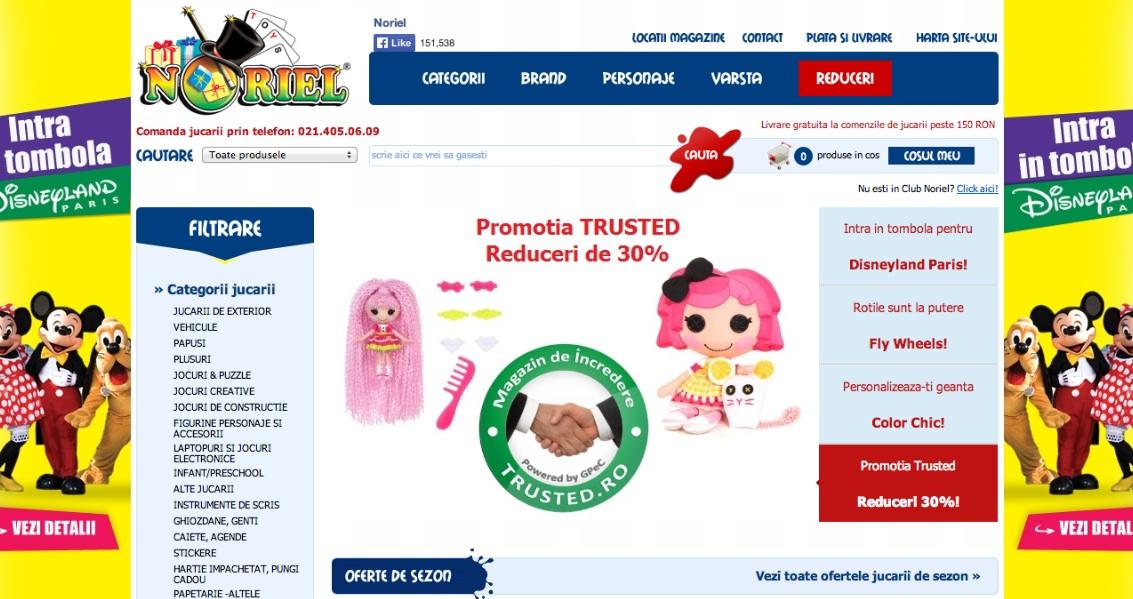 Promotia_TRUSTED_NORIEL