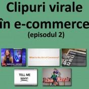 epsidoul_2_clipuri_virale_amazon_dash_art_ecommerce_ebay_song_blog