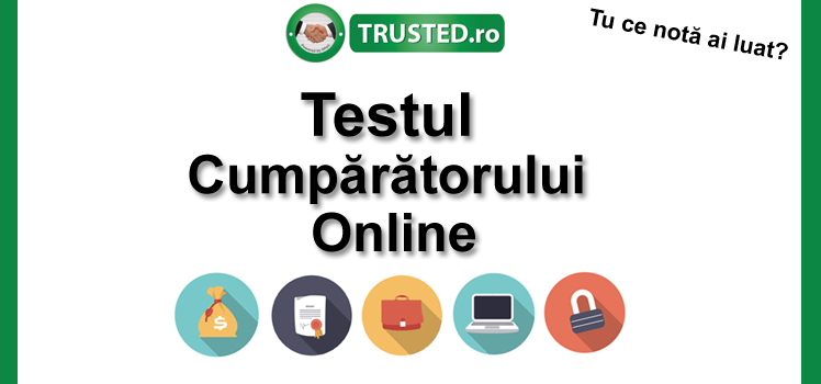 test_cumparator_online_trusted.ro