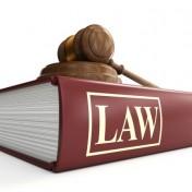 Legea