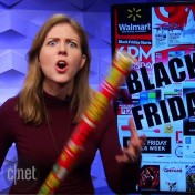 black-friday-cnet-video-blog-trusted-foto