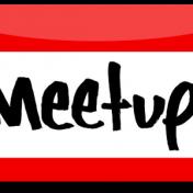 Meetup_Logo_foto_png