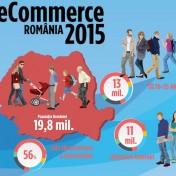 infografic-2015-GPeC-intro