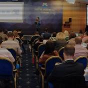 digital-marketing-forum-2016-foto-evenimente-trusted.ro