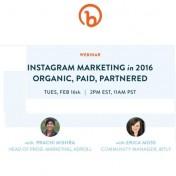 webinar-marketing-instagram-2016-foto-bitly