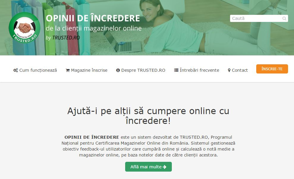 captura-site-opinii-de-incredere-trusted.ro-feedback-clienti-reali-magazine-online-Romania-2016