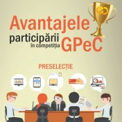 Avantajele-participarii-in-Competitia-GPeC-2016-foto-blog-trusted