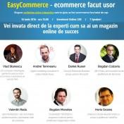 EasyCommerce-ecommerce-facut-usor-foto-2