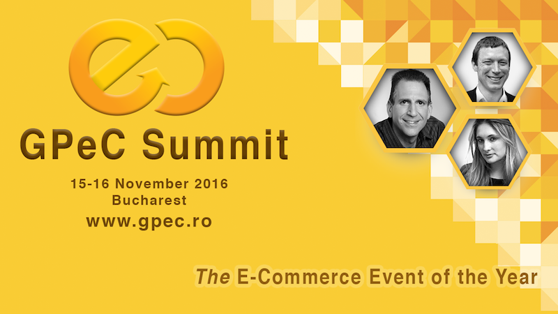 gpec-summit-nov2016