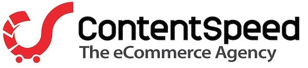 ContentSpeed