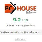 pc-house-nota-clientului-foto-opinii-de-incredere