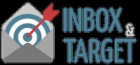 InboxTarget