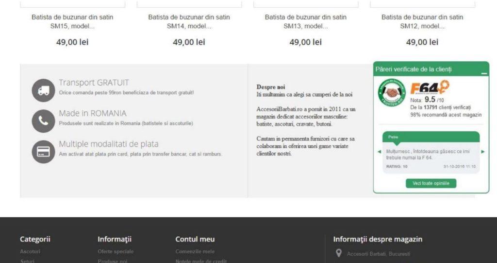widget-2-opinii-de-incredere-demo-f64-foto-magazin-online