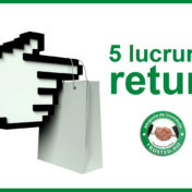 5-lucruri-despre-retur
