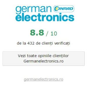 opinii-de-incredere-despre-german-electronics-magazin-online-feedback-nota-generala-foto-trusted-ro