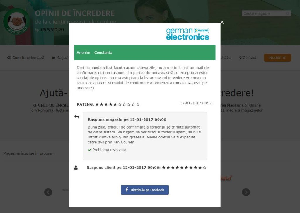 opinii-de-incredere-german-electronics-opinia-saptamanii-foto-trusted-ro-feedback