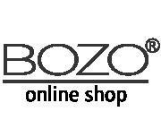 Bozo.ro
