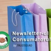 newsletter-consumator-online-trusted-ro-opinii-de-incredere-blog-foto-2