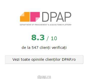 opinii-de-incredere-despre-dpap-ro-magazin-online-feedback-nota-generala-foto-trusted-ro