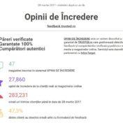 infografic-trusted-ro-opinii-de-incredere-statistici-un-an-de-activitate-magazine-online-foto