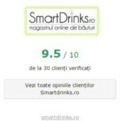 nota-medie-smartdrinks-opinie-de-incredere-pareri-magazin-online-trusted-ro-foto-2017