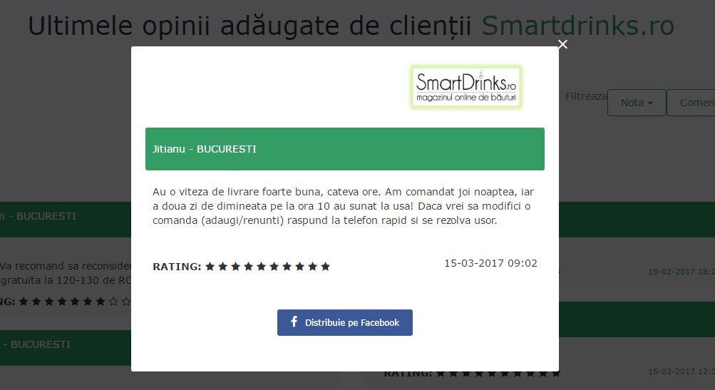 smartdrinks-opinie-de-incredere-pareri-magazin-online-trusted-ro-foto-2017