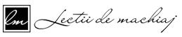 Lectiidemachiaj.com