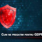 webinar-protectia-datelor-personale