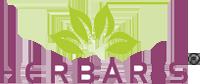 Herbaris.ro