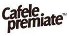 Cafelepremiate.ro