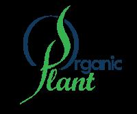 Organicplant.ro