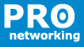 Pro-networking.ro