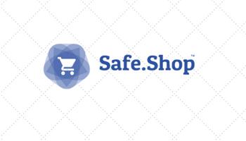Primele 20 de magazine online românești aderă  la programul de certificare globală Safe.Shop