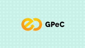 GPeC aduce raportul pieței de e-commerce 2017 > Românii au cumpărat online de 2,8 miliarde de euro