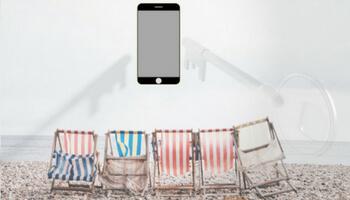 În vacanță, fii în siguranță, online și offline!
