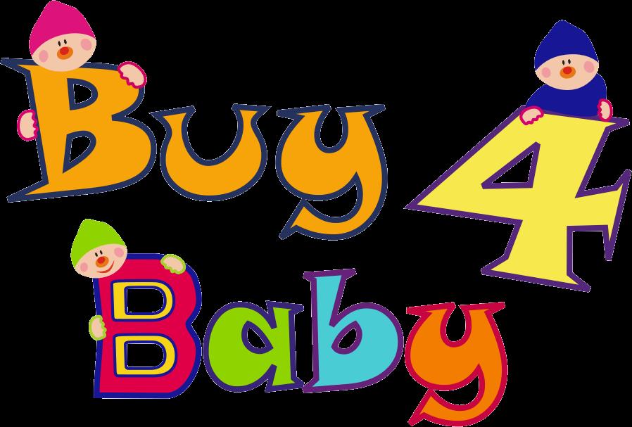 buy4baby.ro