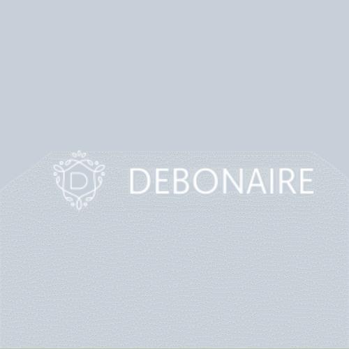 Debonaire.ro