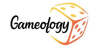Gameology.ro