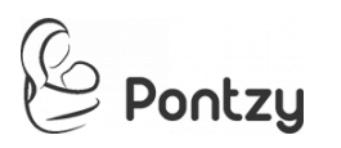 Pontzy.ro