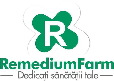 RemediumFarm