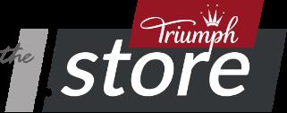 TriumphStore