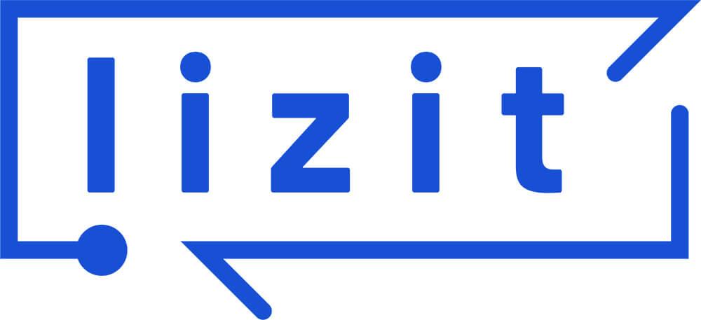 Lizit