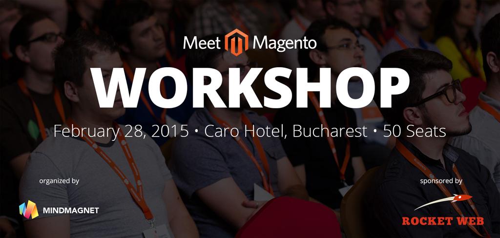 Banner_mare_workshop_magento_bucuresti_2015