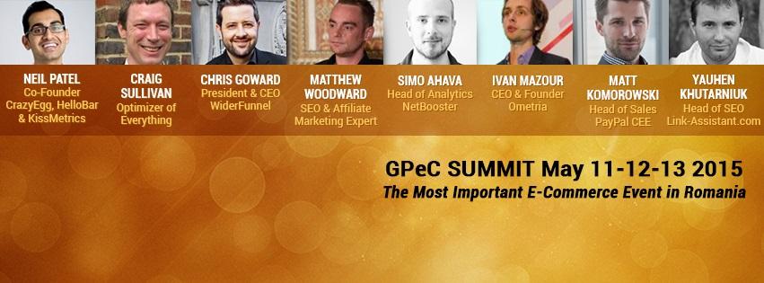 gpec-summit-11-12-13-mai-2015-cover-foto-facebook-ecommerce-romania