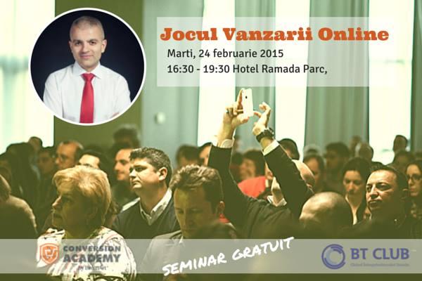 jocul-vanzarii-online-afis-2015