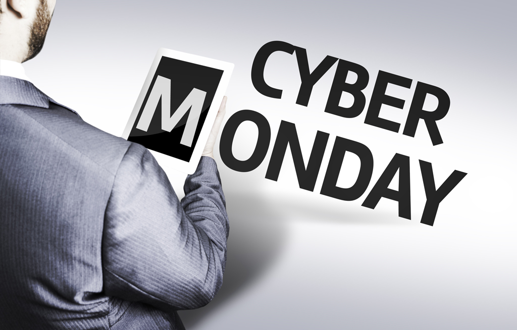 http://www.dreamstime.com/royalty-free-stock-photography-business-man-text-cyber-monday-concept-image-image46176137