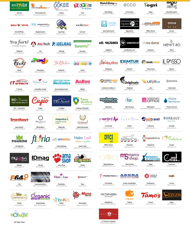 magazine-gpec-2014-logo