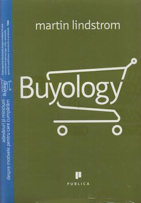 buyology coperta