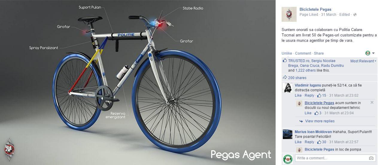 pegas-agent-1-aprilie-2015-foto-facebook