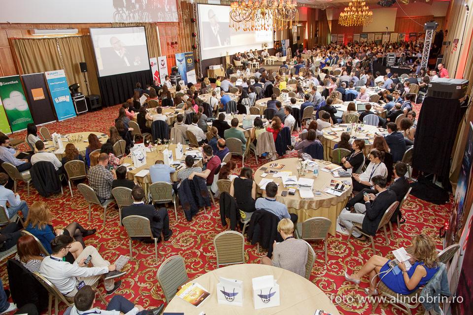 gpec-summit-mai-2015-trusted.ro